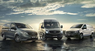 mercedes-benz-vans-model-range