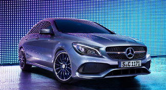 Current Offers Mercedes-Benz Melbourne
