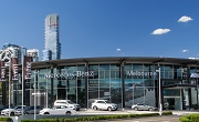 Mercedes-Benz Melbourne